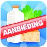 Aanbieding-app