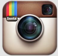 sociale-media-en-berichten-apps-ig