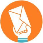 Simyo klantenservice