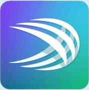 swiftkey_logo1