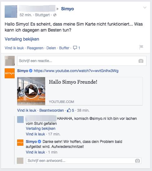 Simyo_screenshot_FB_DE