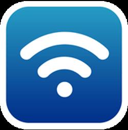 App_PhoneDrive