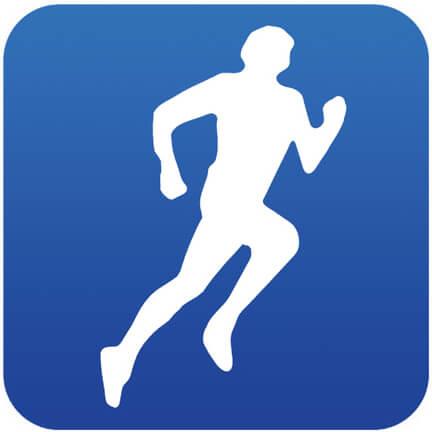 runkeeper_icon