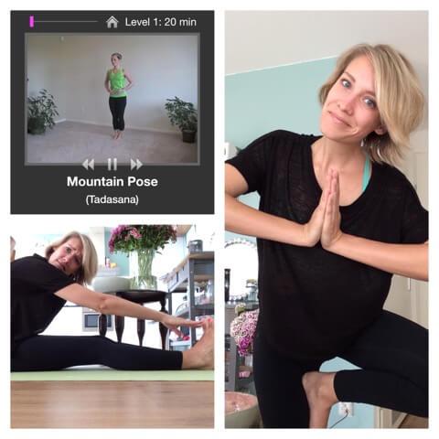 Frame_Yoga