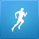 runkeeperlogo