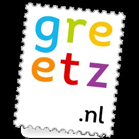 Simyo greetz