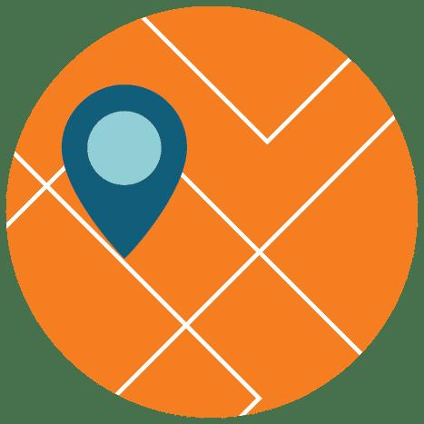 navigatie-app here wego