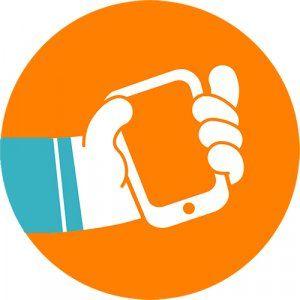 telefoon beveiligen apps extra goed beveiligen simyo