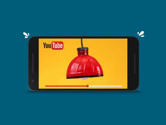 leuke Youtube kanalen