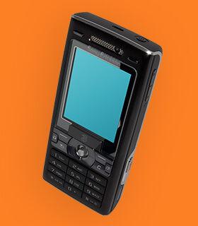 Sony-Ericsson-K800i-simyo