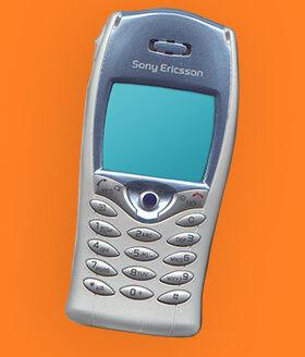 Sony-Ericsson-T68-simyo