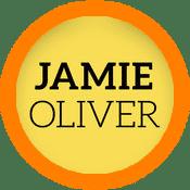 recepten app jamie olivers recipes simyo