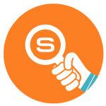 Simyo onderzoekt - wat is een patent - Simyo blog