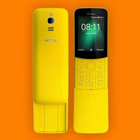 mwc nokia 8810 simyo