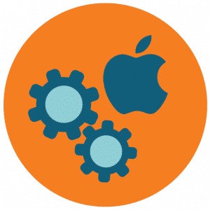 Muziek apps Mobiele data uitzetten Apple_Simyo_Blog