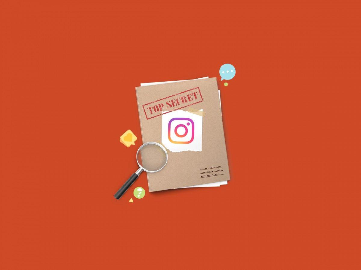 Instagram functies: met deze tips snap je ze