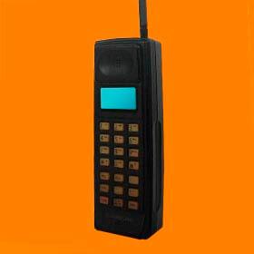 eerste samsung telefoon samsung sh-100 sim only simyo