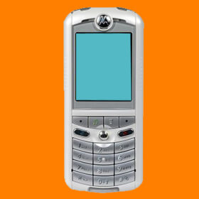 eerste itunes telefoon apple voorganger eerste iphone sim only simyo