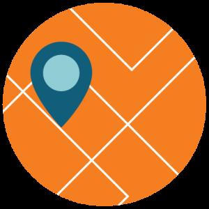 google maps live locatie delen instellen sim only simyo