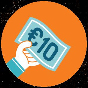 Veilig_Mobiel_Bankieren_Betalen_SImyo_blog