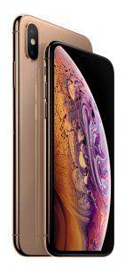 Nieuwe iPhone XS inline Simyo