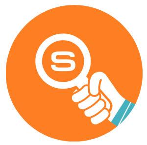 Slimme_Instellingen_Outlook_wat_is_outlook_mobiel_Simyo_blog