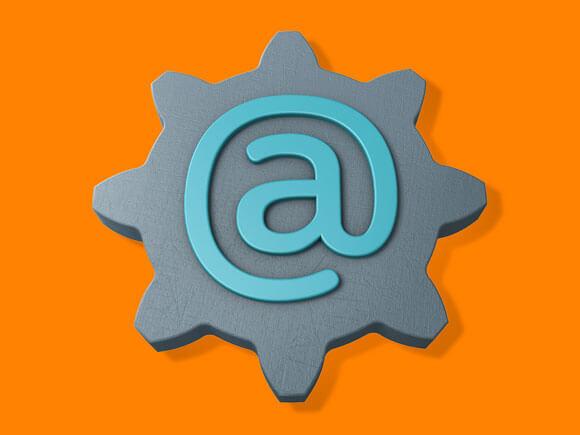 gmail app apple mail tips sim only simyo