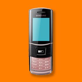 ladyphones samsung allure s sim only simyo