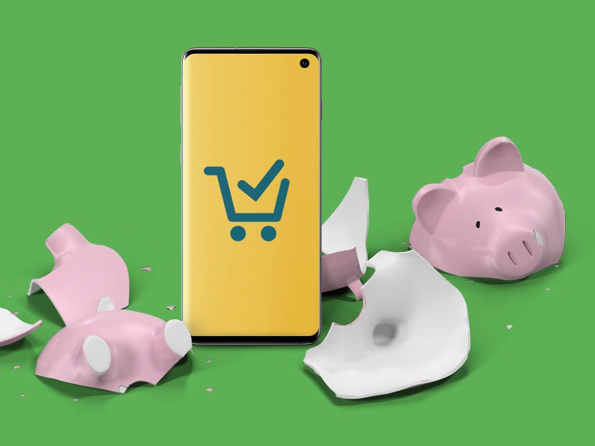 nieuwste telefoon kopen