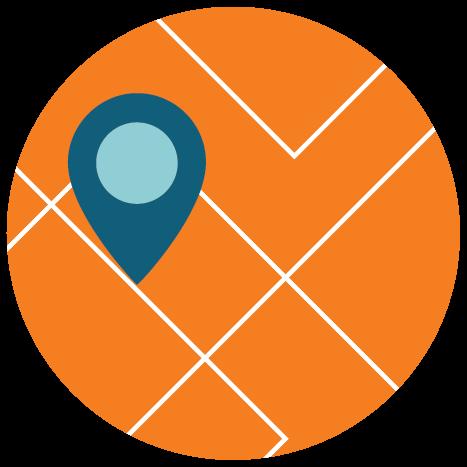 goedkoop reizen google maps