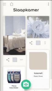interieur apps