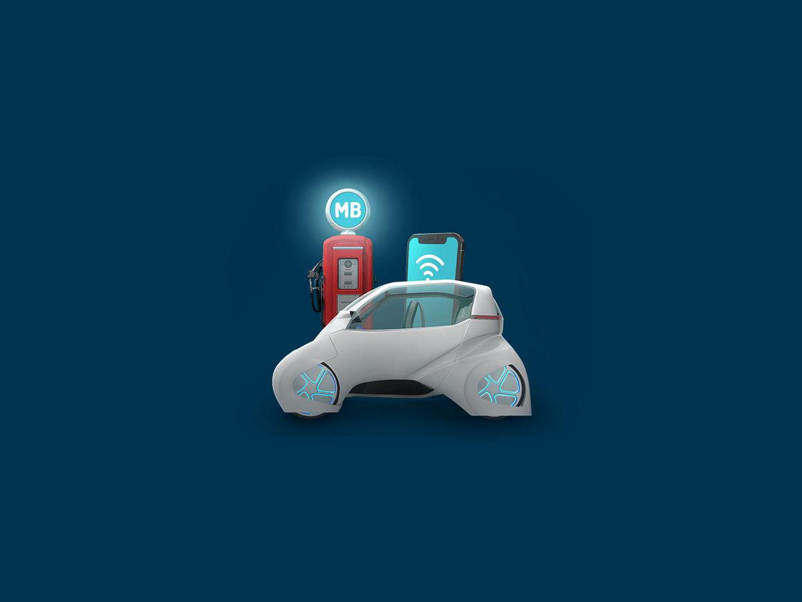 apple carplay android auto autosystemen telefoon