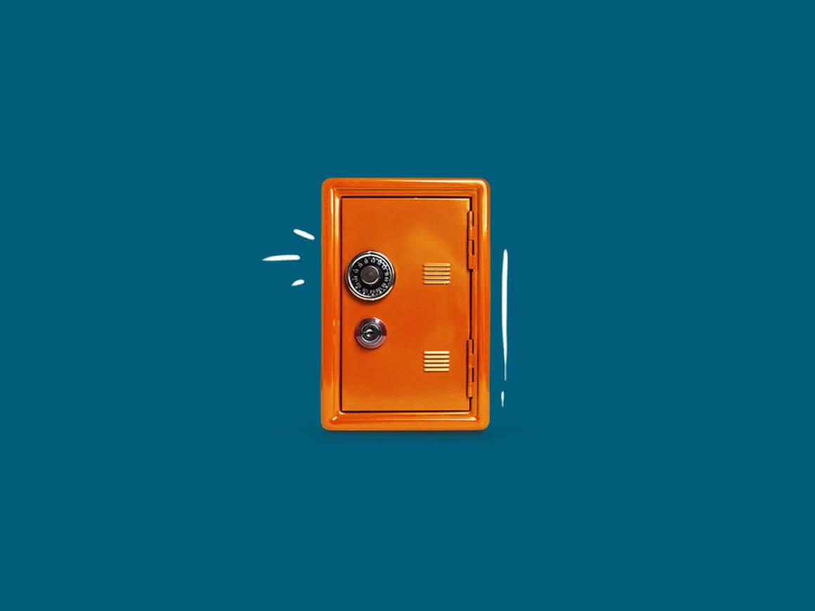 Tips om je telefoongegevens te beschermen