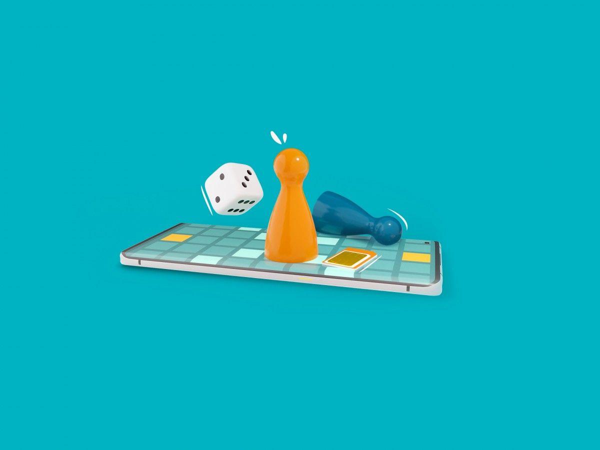 De leukste bordspel apps