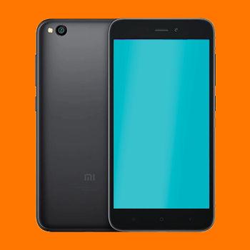beste android go telefoons XIaomi Redmi Go