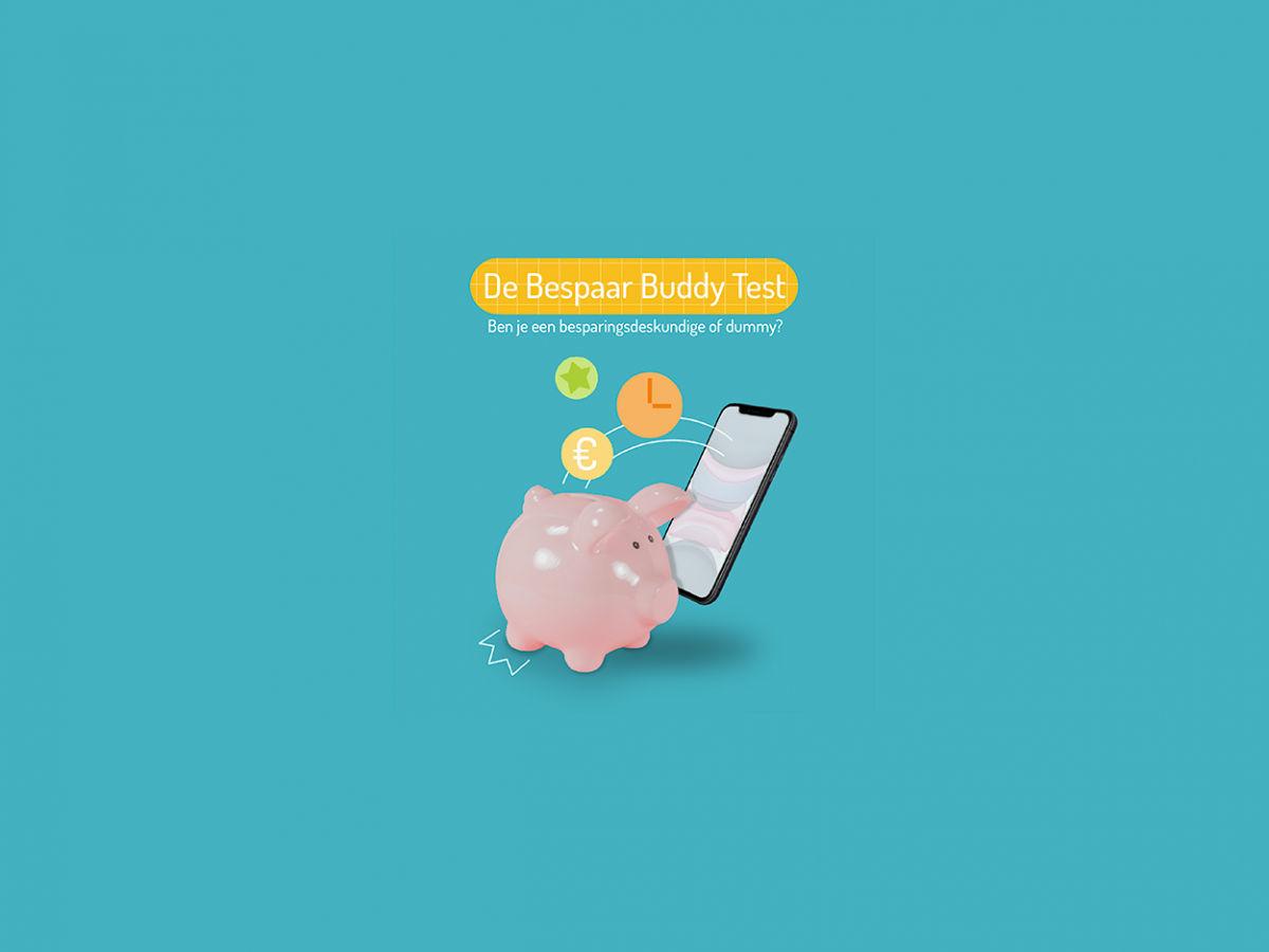 We staan in deze test stil bij handige tips voor en met je telefoon. Besparen op mobiele data en moeite? Zo doe je dat! Test nu je online bespaarkennis.
